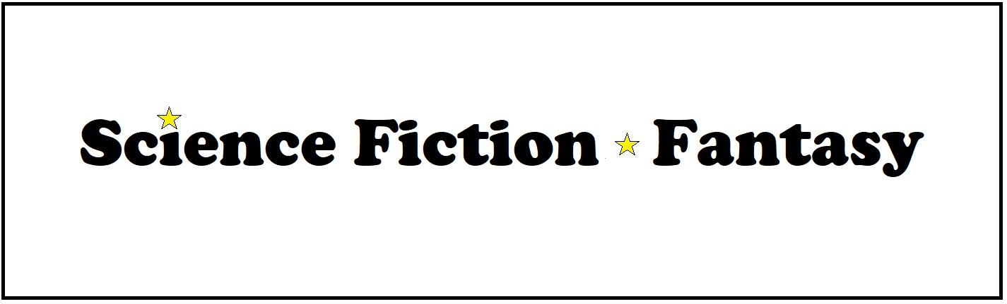 Science Fiction - Fantasy