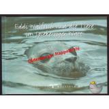 Eddi Walfisch und die Tiere im Spiekerooger Watt - Edition Walfisch - Landwehr, Kerstin   Brüning, Anna [Red.]