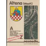 ALTENA.Unsere Stadt von A-Z.=Neomedia Luftbildatlas -