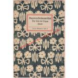 Der  Tod des Tizian - Insel-Bücherei Nr.8 - Hofmannsthal, Hugo von