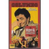 Columbo: Die Hoffa- Connection  - Harrington, William
