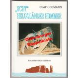 ** Echt Helgoländer Hummer ** - Goemann, Olaf
