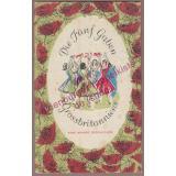 Die fünf Gaben Grossbritanniens (1958) - Harrison, Godfrey