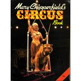 Mary Chipperfields Circus Book (Cotman House) (1979) - Jamieson,David