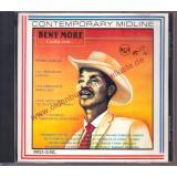 Beny Moré Canta Con . . . . . - mint - - More,Beny