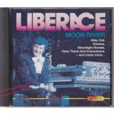 Liberace - Moon River  * NM *  Success - 2169CD