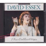 David Essex -  The Collection  ° MINT ° Castle Communications - CCSCD 248