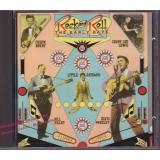 Rock And Roll - The Early Days - Various  * MINT * RCA - ND90085