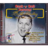 Bill Haley And His Comets  -  Rockn Roll Forever   * MINT *  220477-205