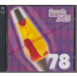 Sounds of the 70s - 78   - 2 CD´s  Time Life Music - V.A.