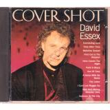COVER SHOT - David Essex -  514563-2 - Essex,David