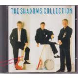 The Shadows - The Shadows Collection  * VG+ * PWKS 559