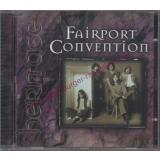 Heritage     Fairport Convention  (SI 905323 ) * Near Mint* - Fairport Convention
