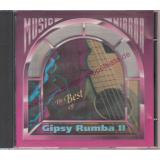 The Best of GYPSY Rumba II * MINT * - Various