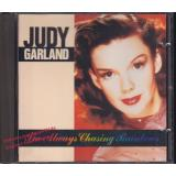 Im Always Chasing Rainbows  - Judy Garland *  MINT *