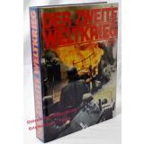 Der Zweite Weltkrieg:  Dokumentation  - Zentner, Christian