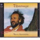 Nicos Apostolidis  Unterwegs   2 CD * MINT *  CD 17    - Apostolidis,Nicos