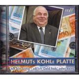 Helmuts Kohle Platte * Ich Bin Lustig - Ob Ich Geld Hab Oder Keins * MINT * HDN 5045 -Various