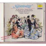Kaiserwalzer * Radio-Symphonie-Orchester Berlin  * MINT * - Fricsay,Ferenc(Conductor)