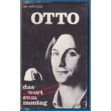 OTTO  - Das Wort zum Montag * MC * SPR 0104