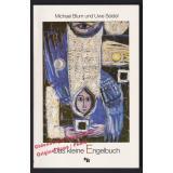 Das kleine Engelbuch  - Seidel, Uwe/ Blum, Michael