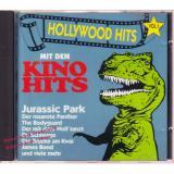 OST * Hollywood Hits Vol.1 *