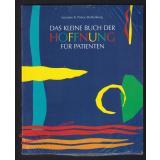 Das kleine Buch der Hoffnung für Patienten (Krebs)  - Prince-Stoltenberg, Suzanne