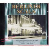 Berliner Scala  * NM *  Deutsche Tanzmusik der 20er - 40er