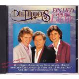 Die Flippers: Ein Lied Für Die Liebe * MINT *