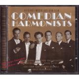 OST * Comedian Harmonists  * NM *  - Various