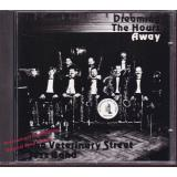 Veterinary Street Jazz Band: Dreaming The Hours Away   * VG+*