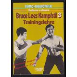 Bruce Lees Kampfstil 3: Trainingslehre  - Lee,Bruce