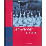 Lemwerder ist überall: Der lange Kampf im Flugzeugwerk Lemwerder 1993/94